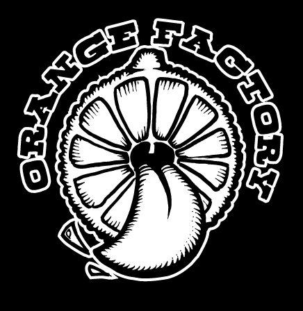 logo-OrangeFactory
