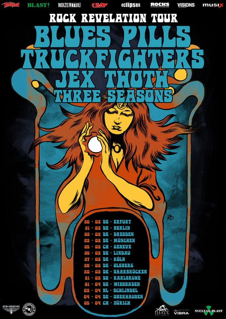 rock-revelation-tour-web